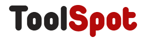 Toolspot.org